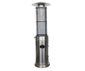 Уличные газовые обогреватели-min